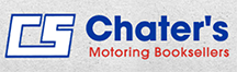 logo_chaters