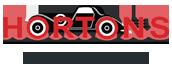 logo_hortons